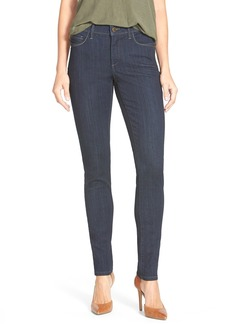 Not Your Daughter's Jeans NYDJ 'Ami' Stretch Skinny Jeans (Regular & Petite)