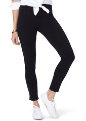 NYDJ Ami Stretch Super Skinny Jeans (Regular & Petite)