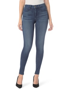 Not Your Daughter's Jeans NYDJ Ami Stretch Super Skinny Jeans (Regular & Petite)
