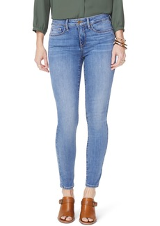 Not Your Daughter's Jeans NYDJ Ami Super Skinny Jeans