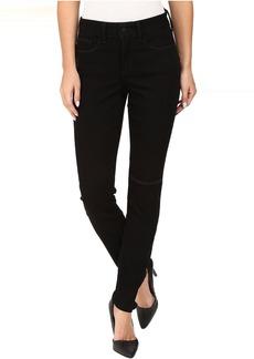 NYDJ Ami Super Skinny Jeans in Future Fit Denim