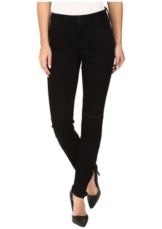 NYDJ Ami Super Skinny Jeans in Future Fit Denim
