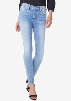Not Your Daughter's Jeans Nydj Ami Tummy-Control Skinny Jeans