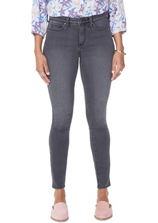 Not Your Daughter's Jeans NYDJ Ami Uplift Jeans (Westcliff Grey)