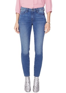 NYDJ Ami Uplift Skinny Jeans (Ferris)