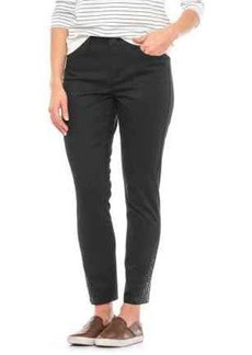 NYDJ Amira Ankle Jeans - Slim Fit (For Women)