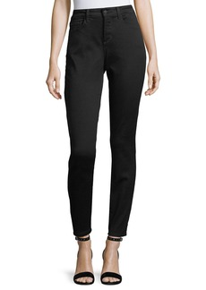 Not Your Daughter's Jeans Amy Stretch-Denim Skinny Jeans