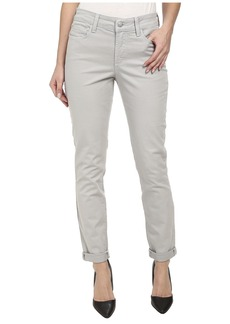 Not Your Daughter's Jeans NYDJ Anabelle Skinny Boyfriend - Twill Pants