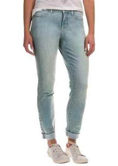Not Your Daughter's Jeans NYDJ Anabelle Skinny Boyfriend Jeans (For Women)