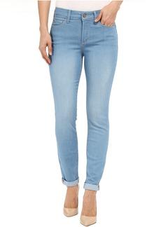 NYDJ Anabelle Skinny Boyfriend Jeans in Palm Bay