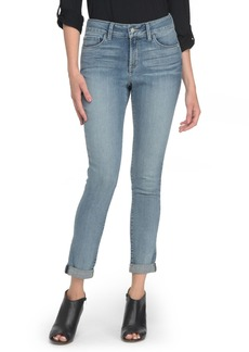 Not Your Daughter's Jeans NYDJ 'Anabelle' Skinny Boyfriend Jeans (Nice)