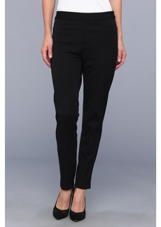 Not Your Daughter's Jeans NYDJ Ankle Pant Bi-Stretch