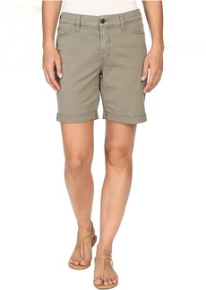 Not Your Daughter's Jeans NYDJ Anna Shorts