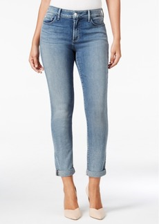 Not Your Daughter's Jeans Nydj Annabelle Honore Wash Boyfriend Jeans
