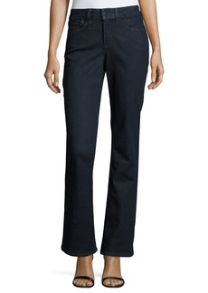 Not Your Daughter's Jeans NYDJ Barbara Boot-Cut Denim Jeans