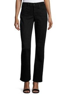NYDJ Barbara Boot-Cut Denim Jeans