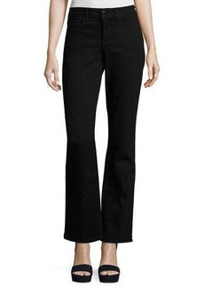 NYDJ Barbara Boot-Cut Denim Jeans