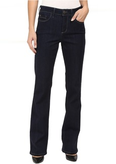Not Your Daughter's Jeans Barbara Bootcut Jeans in Sure Stretch Denim