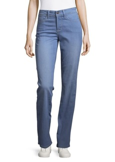 Not Your Daughter's Jeans Barbara Bootcut Palm Bay Jeans