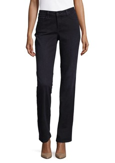 Not Your Daughter's Jeans Barbara Dark Bootcut Jeans