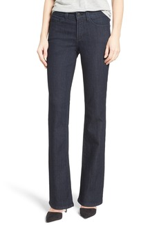 Not Your Daughter's Jeans NYDJ Barbara Stretch Bootcut Jeans