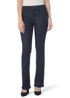 Not Your Daughter's Jeans NYDJ Barbara High Waist Stretch Bootcut Jeans (Regular & Petite)