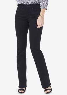 Nydj Barbara Tummy-Control Bootcut Jeans, In Regular & Short Lengths