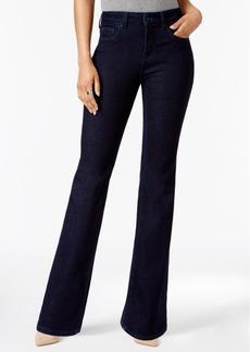 Nydj Barbara Tummy-Control Bootcut Jeans, Regular & Short Length