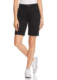 NYDJ Bermuda Shorts