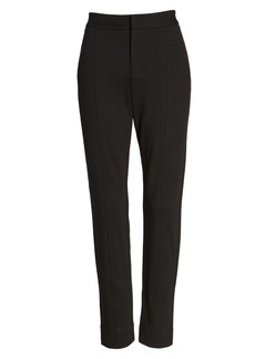 Not Your Daughter's Jeans NYDJ Betty Stretch Ankle Pants (Regular & Petite)