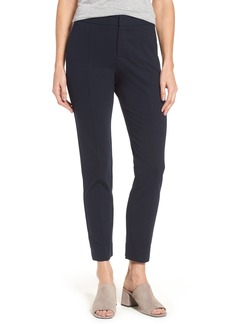 Not Your Daughter's Jeans NYDJ 'Betty' Stretch Ankle Pants (Regular & Petite)