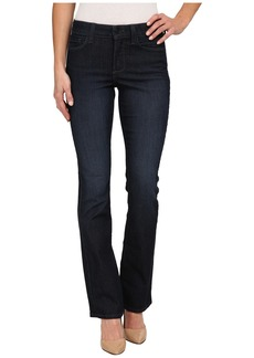 Not Your Daughter's Jeans Billie Mini Bootcut in Burbank