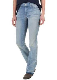 NYDJ Billie Mini-Bootcut Jeans (For Women)