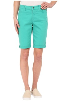 Not Your Daughter's Jeans NYDJ Briella Short