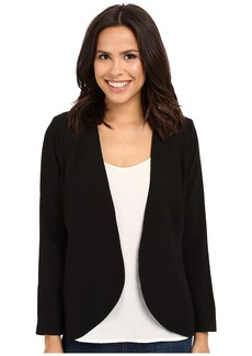 NYDJ Career Cascade Jacket