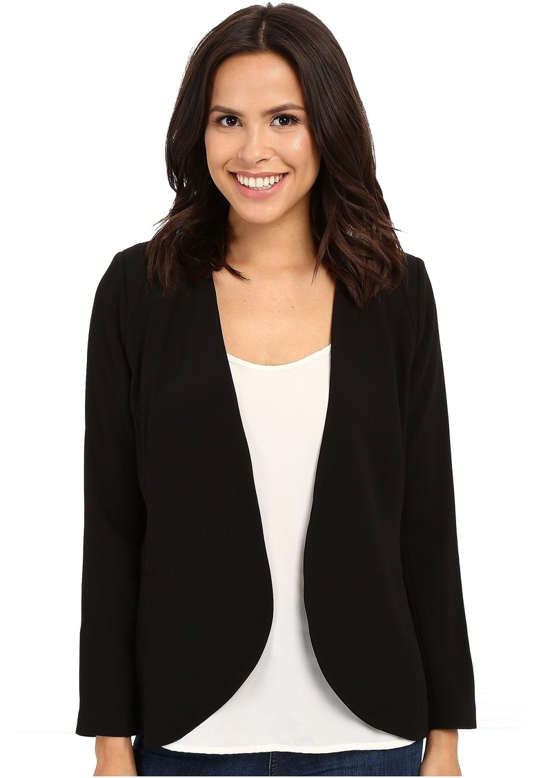 Not Your Daughter's Jeans NYDJ Career Cascade Jacket