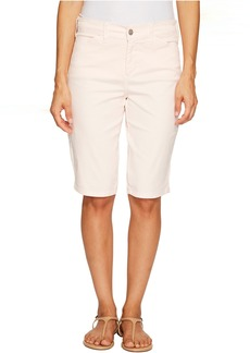 Not Your Daughter's Jeans Chino Shorts