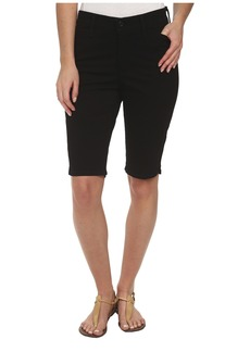 Not Your Daughter's Jeans NYDJ Christy Short