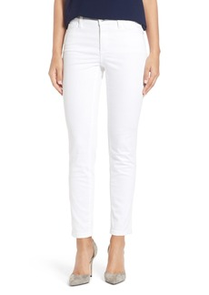 Not Your Daughter's Jeans NYDJ Alina Colored Stretch Ankle Skinny Jeans (Regular & Petite)