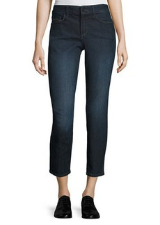 Not Your Daughter's Jeans Clarissa Skinny Ankle Jeans