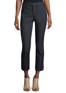 Not Your Daughter's Jeans Clarissa Skinny Jeans