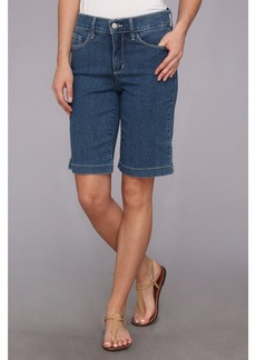 Not Your Daughter's Jeans NYDJ Debby Short in Maryland