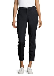 Not Your Daughter's Jeans NYDJ Dylan Ankle Jeans