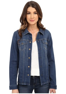 Not Your Daughter's Jeans NYDJ Dylan Jacket