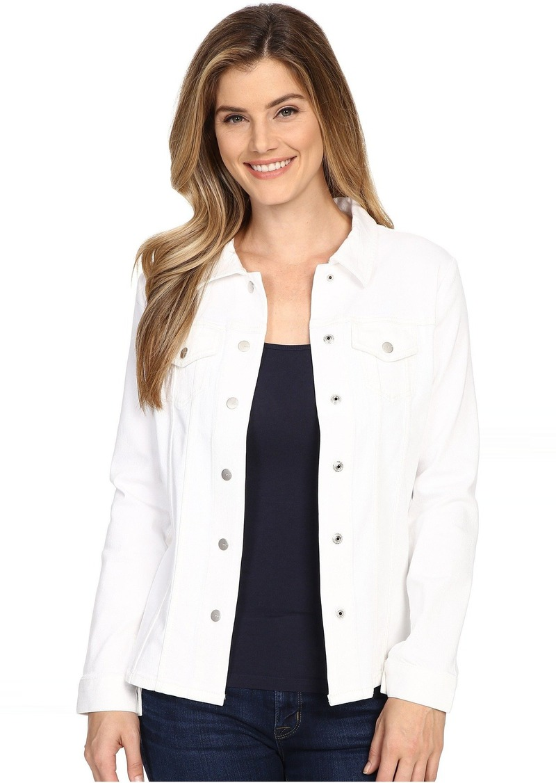 Not Your Daughter's Jeans Dylan Jacket