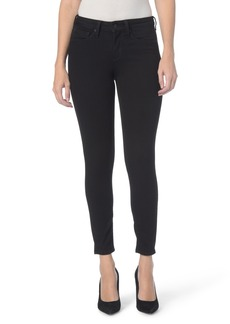 Not Your Daughter's Jeans NYDJ Dylan Stretch Skinny Ankle Jeans