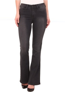 Not Your Daughter's Jeans NYDJ Farrah Flare in Stika