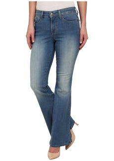 Not Your Daughter's Jeans NYDJ Farrah Flare in Upper Falls
