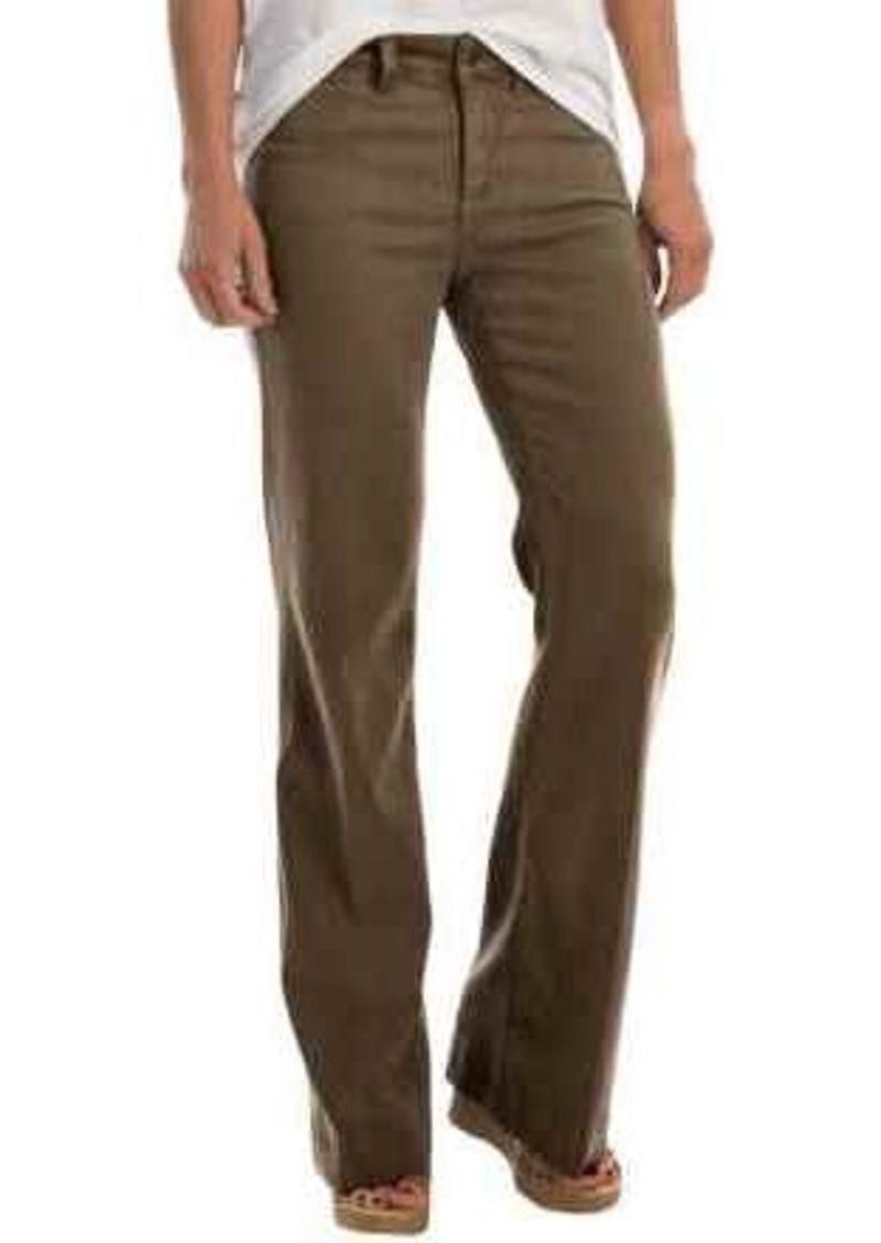 NYDJ Gillian Pants (For Women)