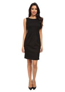 NYDJ Grace Lace Dress